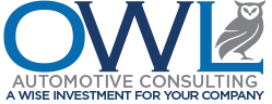 OWL Automotive Consulting